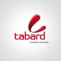 Табард