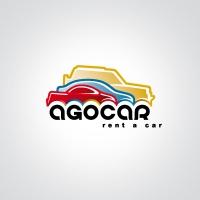 AGO Car