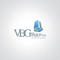 Viener Building Group