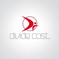 Divide Cost - консультации