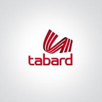 Табард - банковые кредиты