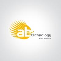 AB Technologies