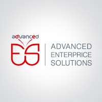 Advanced Enterprice Solutions - консультации