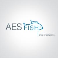 АЕС - Рыба