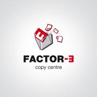 Фактор-Е - копирный центр