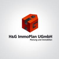 H&G Immoplan