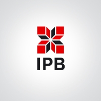 IPB - строительство