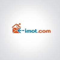 Е-imot.com