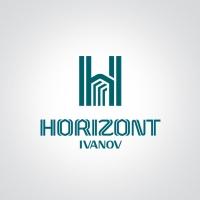 Хоризонт - строительная компания