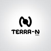 Терра-Н