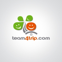 team4trip.com