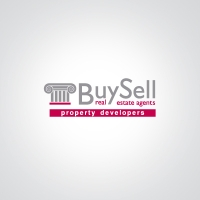 BuySell - property developers