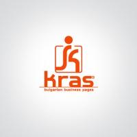Крас - болгарские информационные страницы