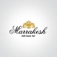 Марракеш - клуб