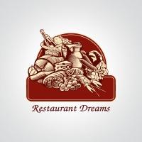 Ресторан - г. Банско