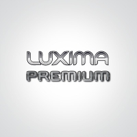 Луксима - TM Premium