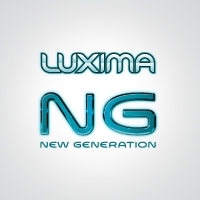 Луксима - TM New Generation
