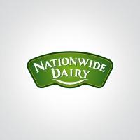 Nationwide Dairy