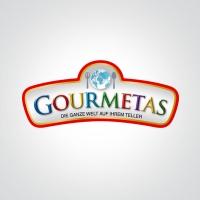 ТМ Гурметас