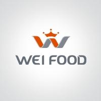 WEI FOOD