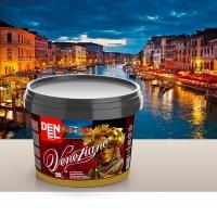 Венецианская штукатурка