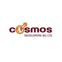Логотоп строительной фирмы
