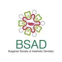 Асоциация стоматологов