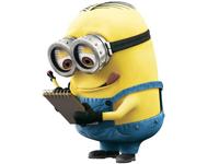 Руководство пользователя / Руководство администратора (help, manual,...