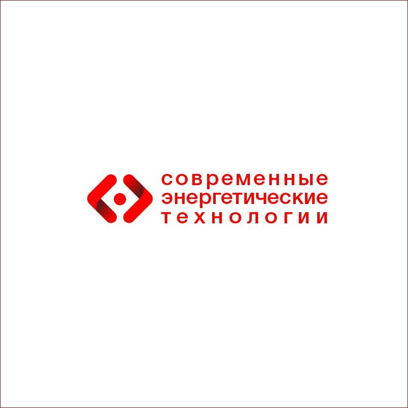 Срочно! Дизайн логотипа ООО «СЭТ» фото f_0495d4bc296c81e8.jpg