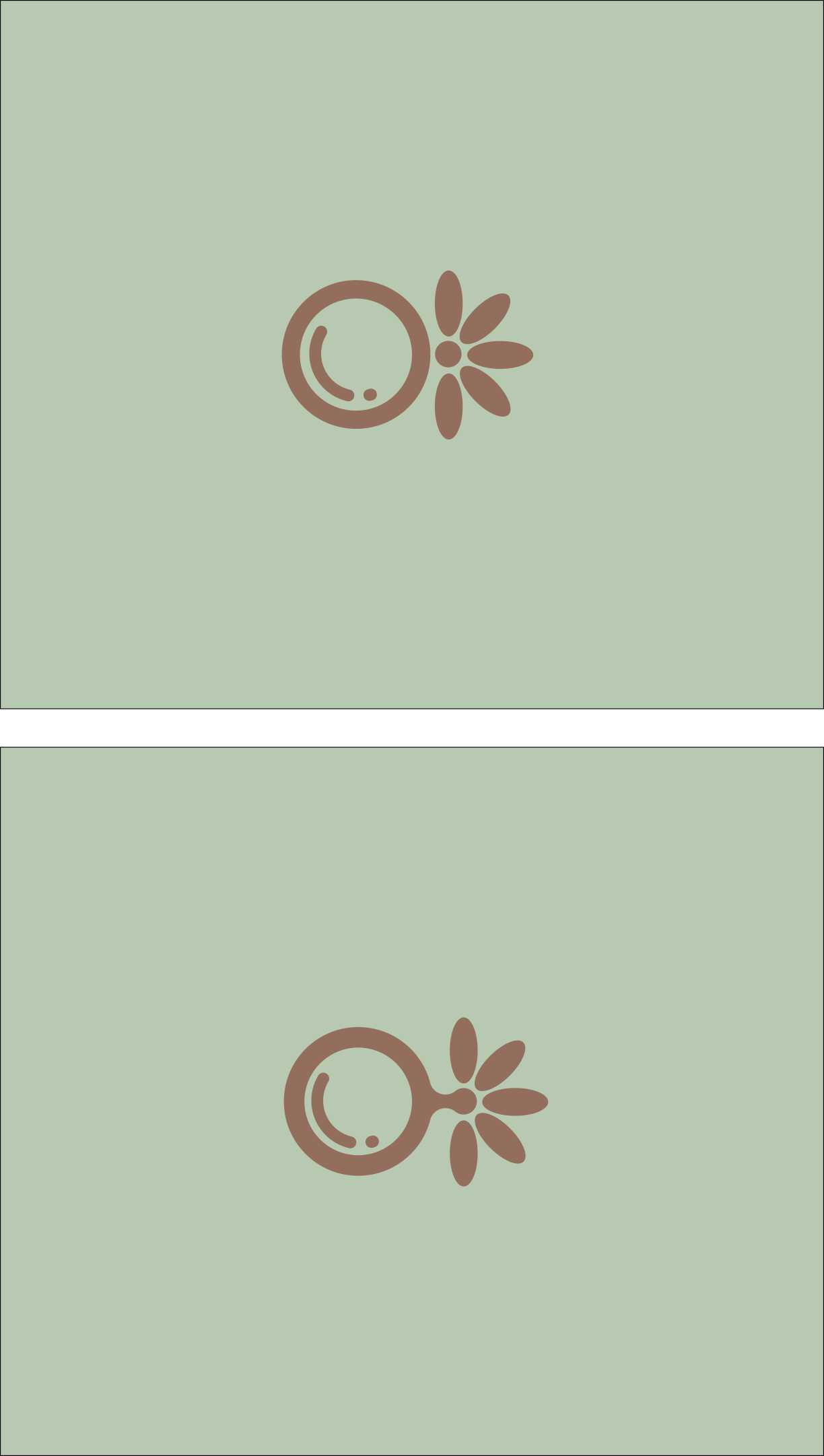 Логотип для ЦВЕТОКОД  фото f_0905d060b5fa3a09.jpg