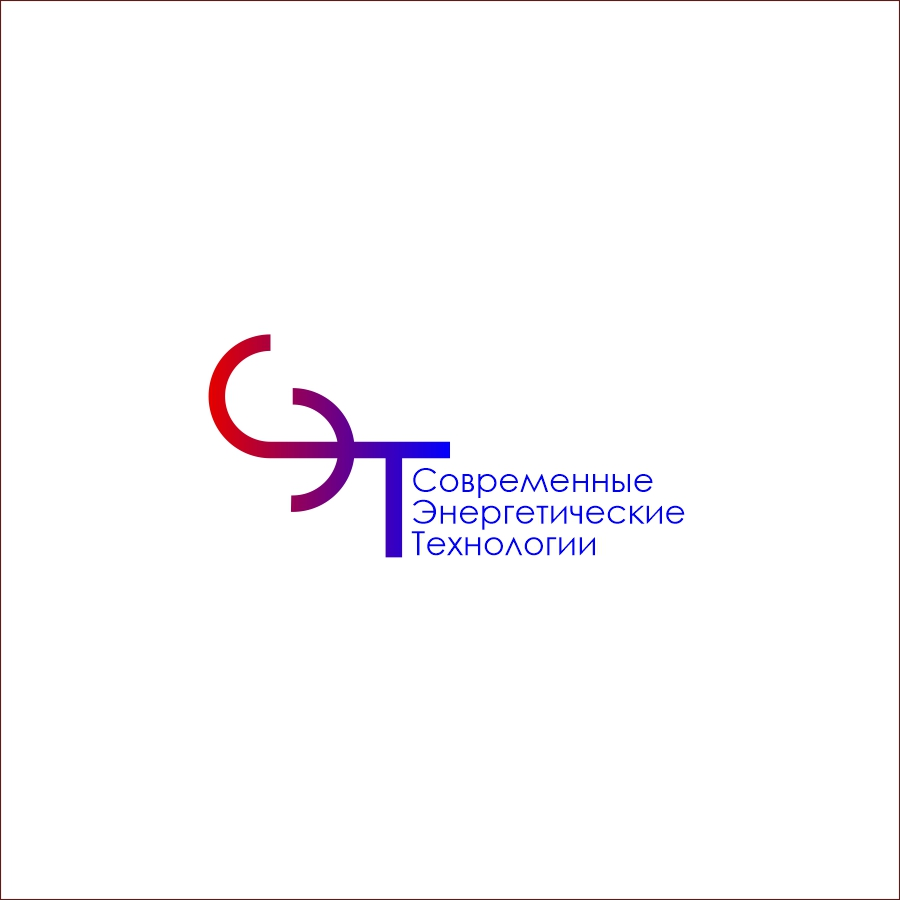 Срочно! Дизайн логотипа ООО «СЭТ» фото f_0935d4bc29a5fb49.jpg