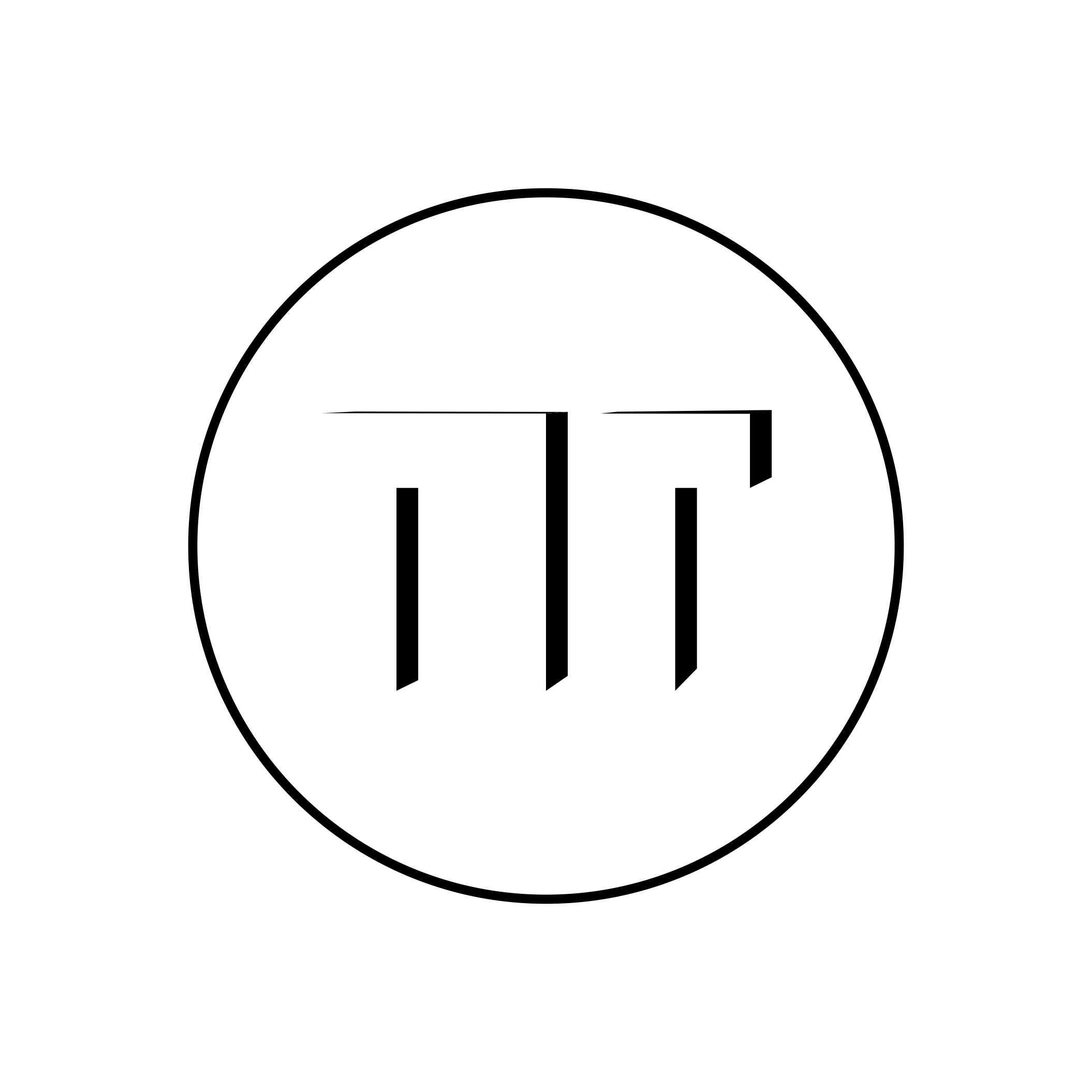 Логотип для Крафтовой Пивоварни фото f_1445cb1aecbbf32c.jpg