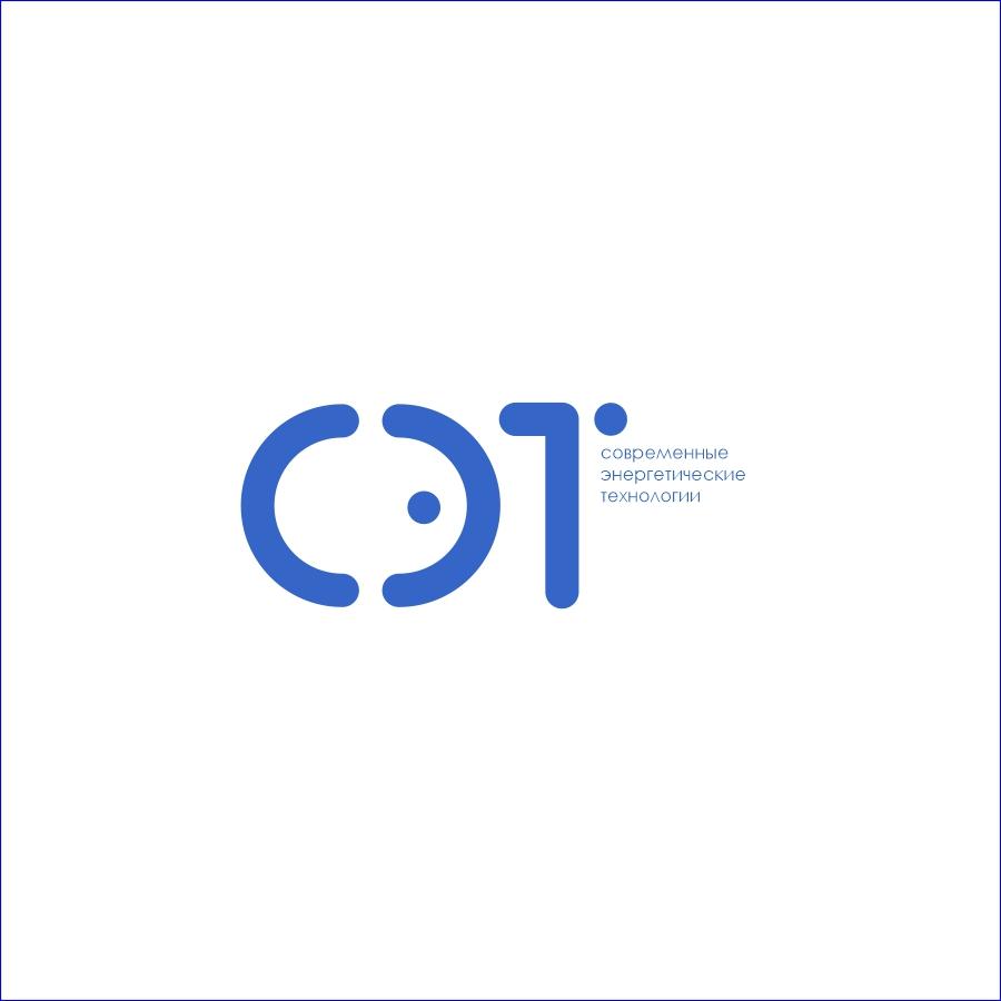 Срочно! Дизайн логотипа ООО «СЭТ» фото f_1955d4bc2922c47a.jpg