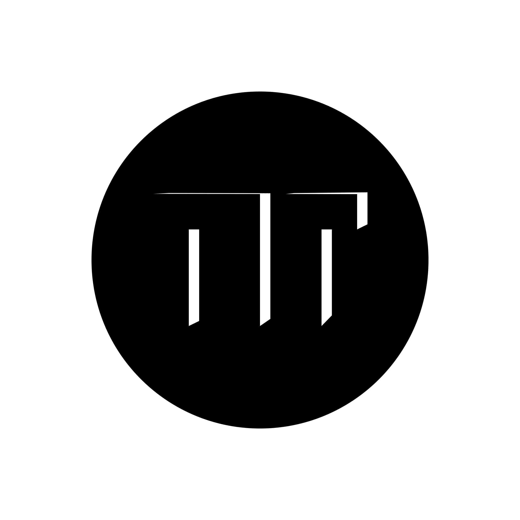 Логотип для Крафтовой Пивоварни фото f_4925cb1aece901f3.jpg
