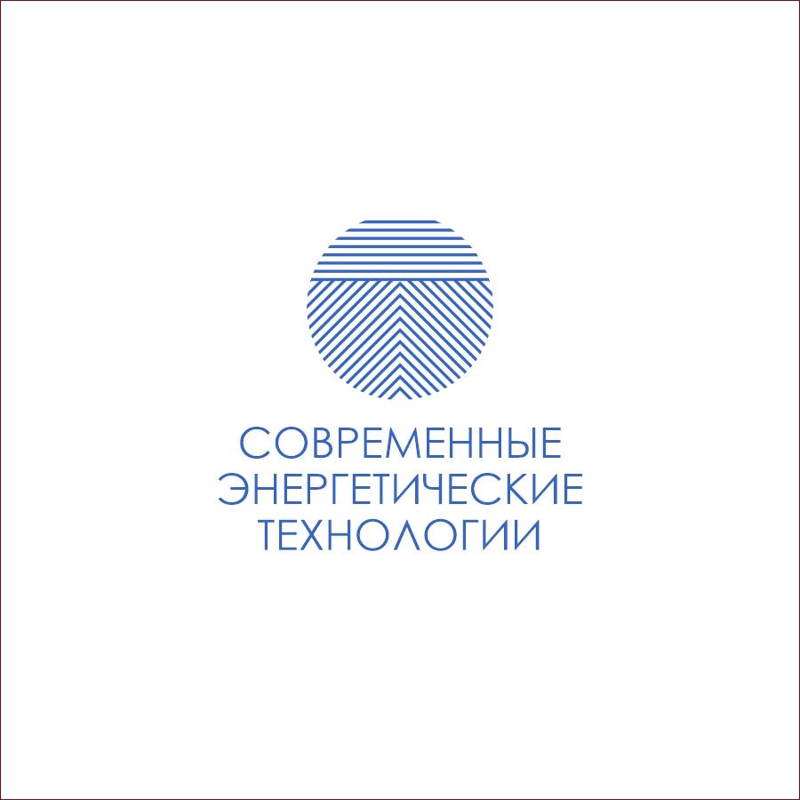 Срочно! Дизайн логотипа ООО «СЭТ» фото f_7915d4bc29eda46b.jpg