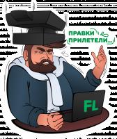 f_1265cd310a2af214.png