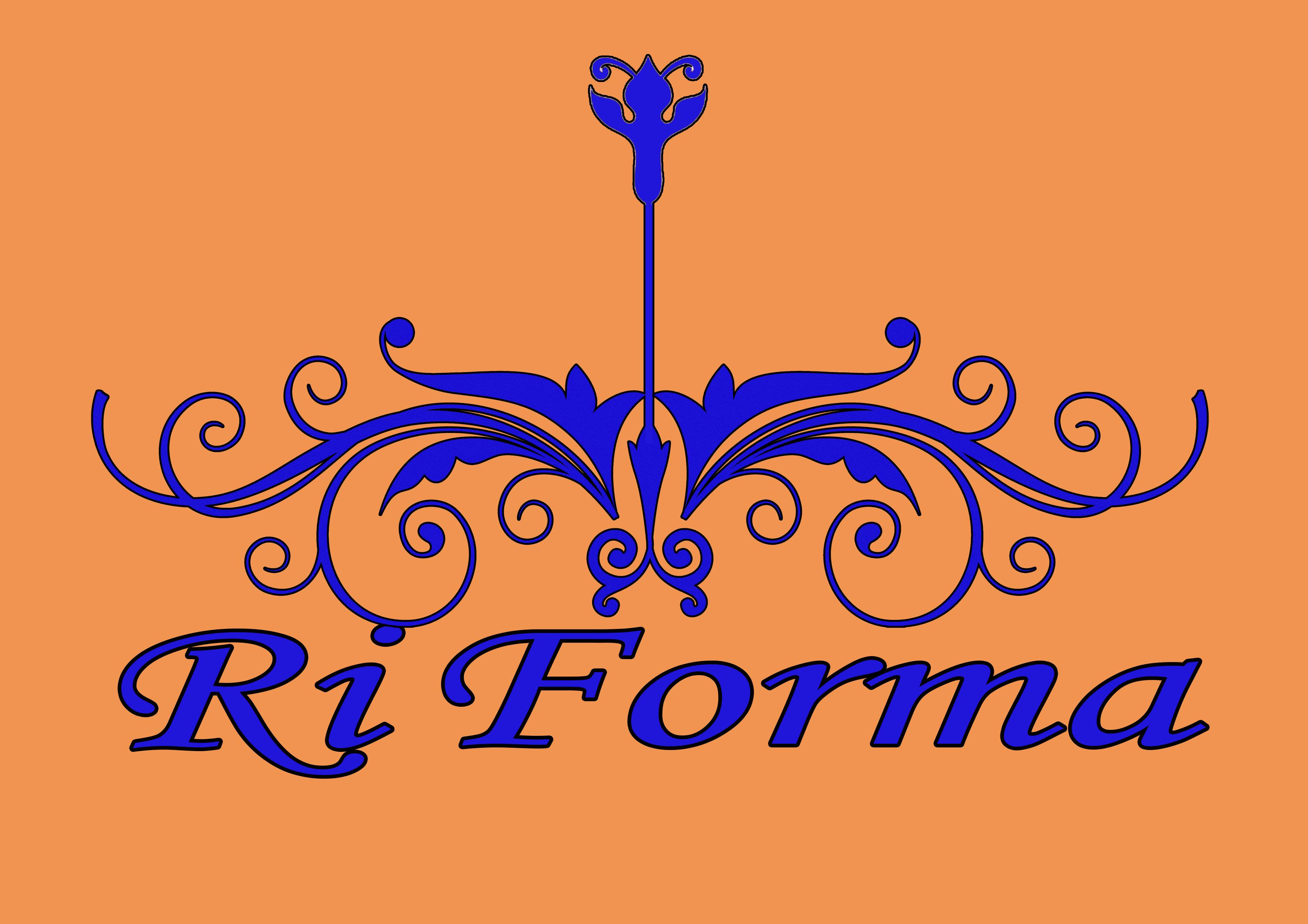 Разработка логотипа и элементов фирменного стиля фото f_793579ce541892a6.jpg