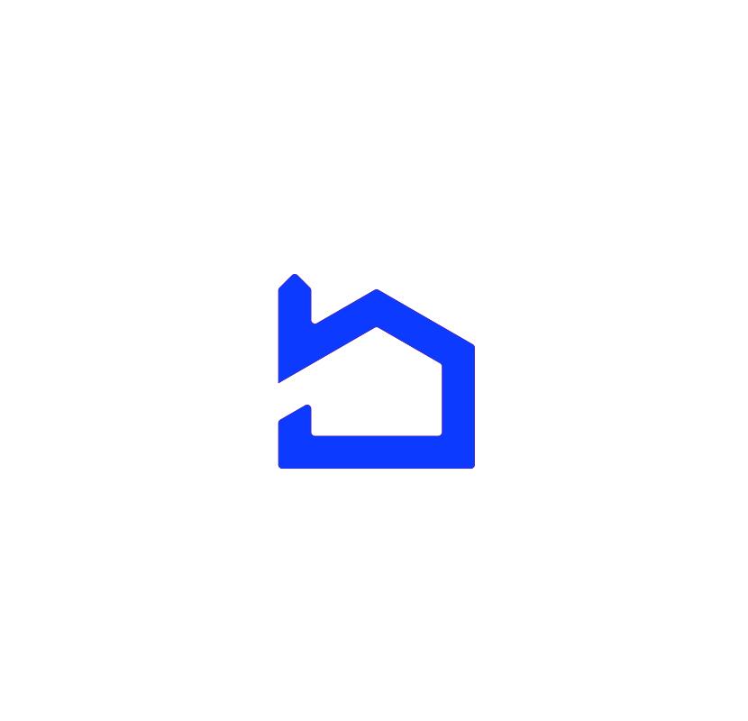Нужна разработка логотипа, фирменного знака и фирменного сти фото f_2045472ded52358f.jpg