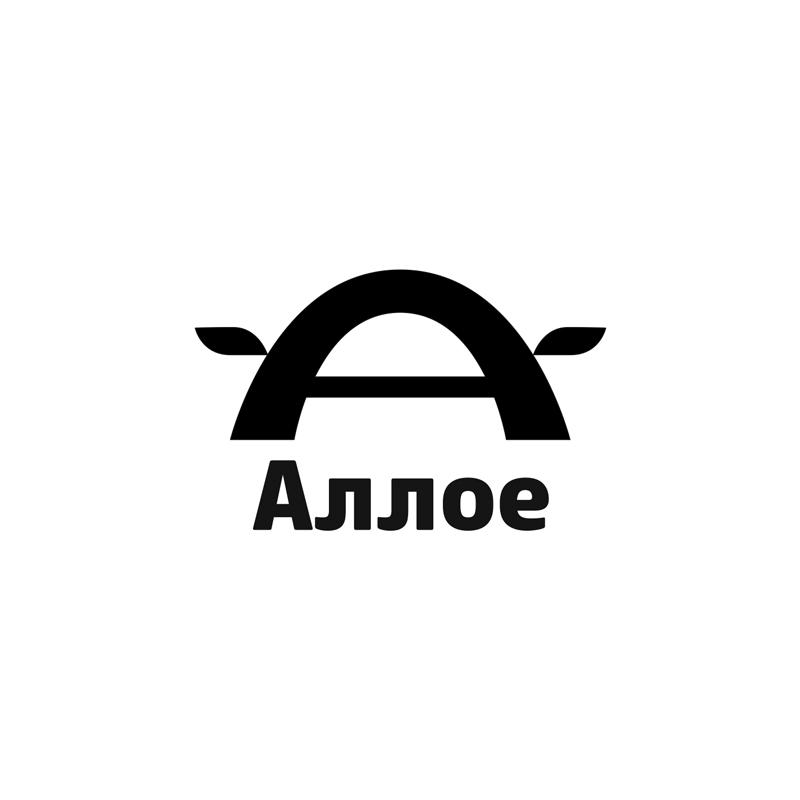 придумать логотип для такси фото f_832539e8f6178983.jpg
