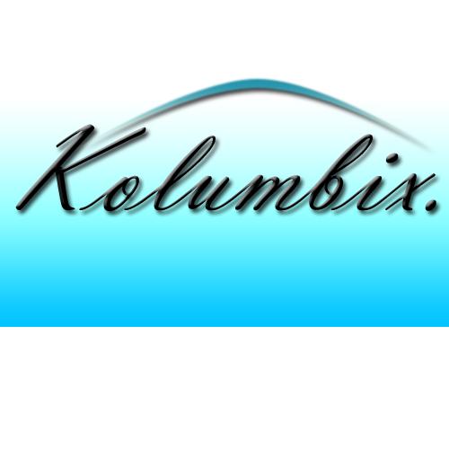 Создание логотипа для туристической фирмы Kolumbix фото f_4fb2ba93e7709.png