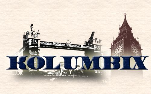Создание логотипа для туристической фирмы Kolumbix фото f_4fb520ed513d9.png