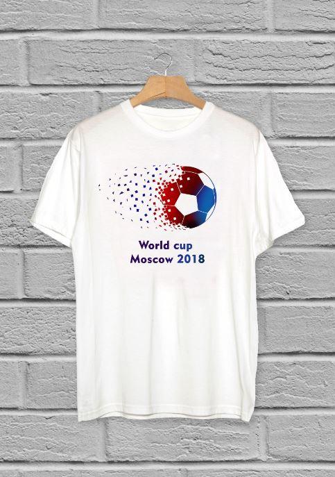 Дизайн футболки фото f_5665ab953a793762.jpg