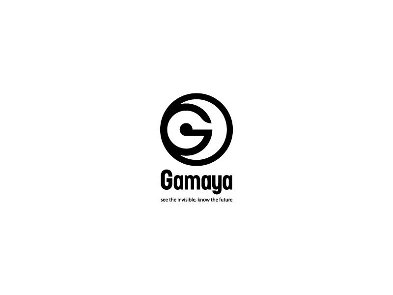 Разработка логотипа для компании Gamaya фото f_48754824b05a90e0.jpg