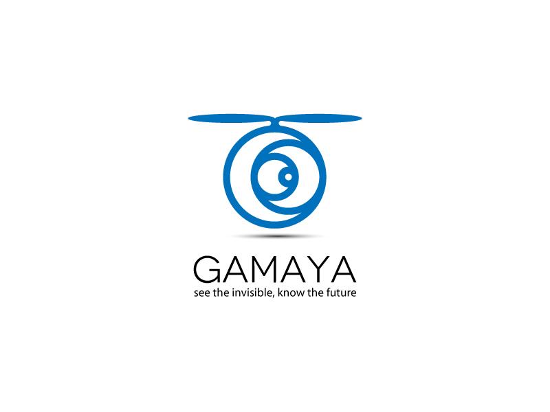 Разработка логотипа для компании Gamaya фото f_8595482499fb6b55.jpg