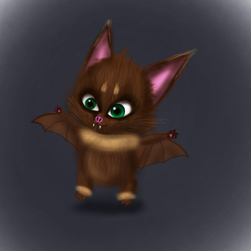 Нарисовать персонажа для анимации фото f_4455c88cc1345c60.jpg