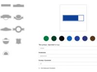 Онлайн конструктор (любой полиграфии и типографии)