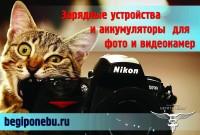 f_116542ae342e27a4.jpg