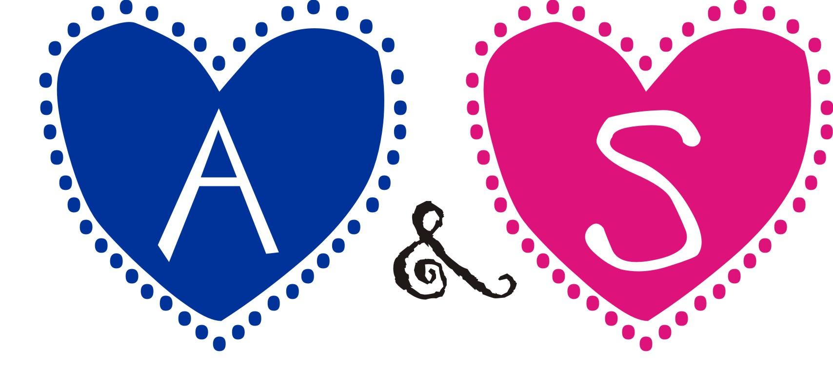Логотип и вывеска для магазина детской одежды фото f_4c84fdee13d48.jpg