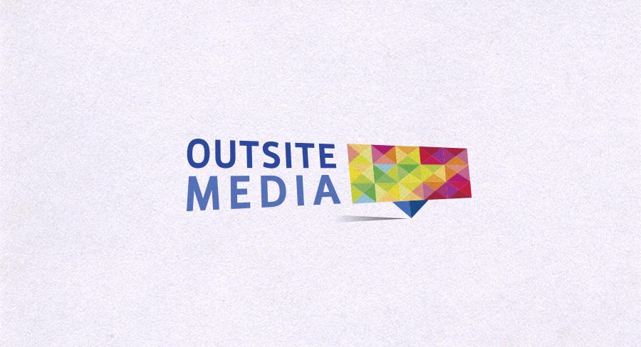 outside media