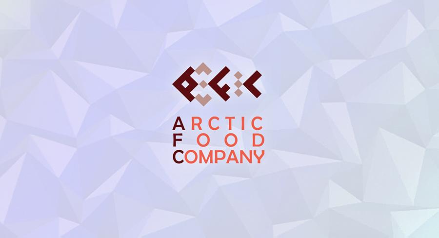 Arctic Food Company